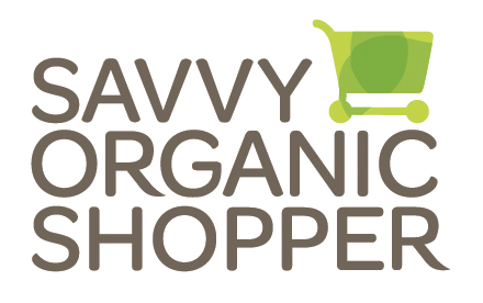 Savvy Organic Shopper